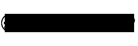 siliconserver hosting